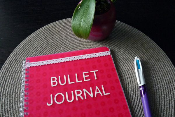 bullet-journal-zoom