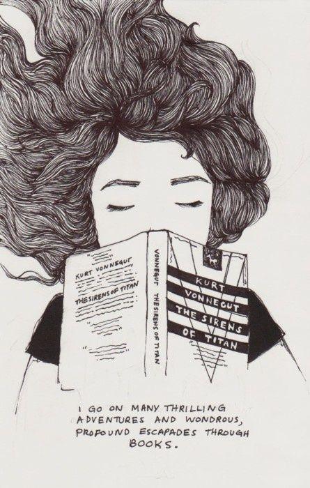 ~Bookish~                                                       …