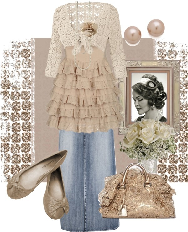 """""""Untitled #224"""" by sapphire-angel ❤ liked on Polyvore"""