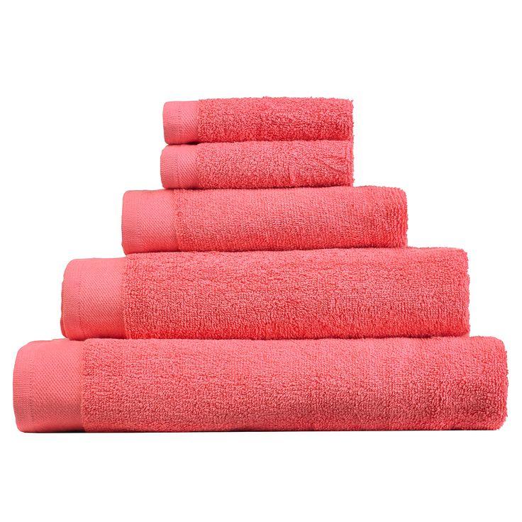 George Home Bath Sheet - Calypso | Towels & Bath Mats | ASDA direct
