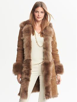 7800 best furry trim only images on Pinterest | Fox fur, Fur ...