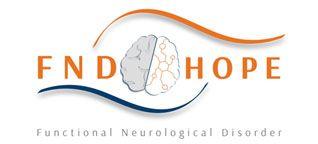 FND Functional Neurological Disorder