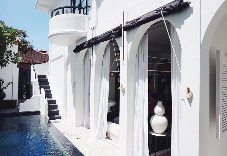 Kim Soo Home Bali
