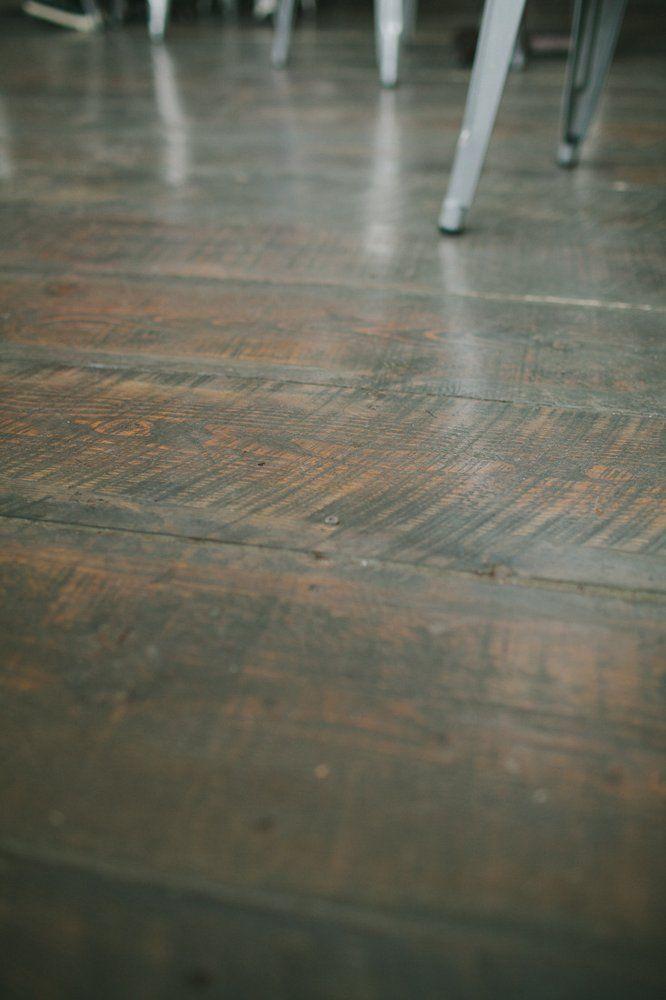 27 Best Hardwood Floors Images On Pinterest Flooring Ideas Floors