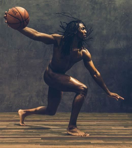 Denver Nuggets Basketball Reference: 172 Best Images About Dang Look At That Body! On Pinterest