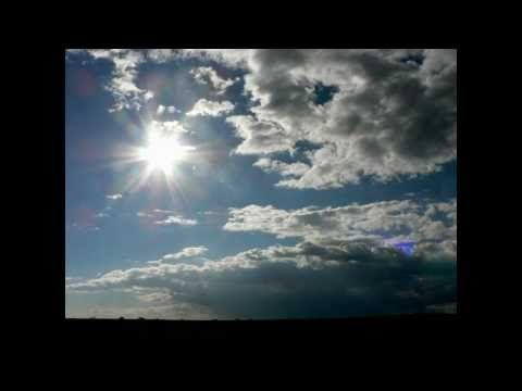 Karel Plíhal - Ve skříni - YouTube