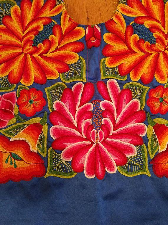 Die besten 25 mexikanische textilien ideen auf pinterest for Mexikanische dekoration