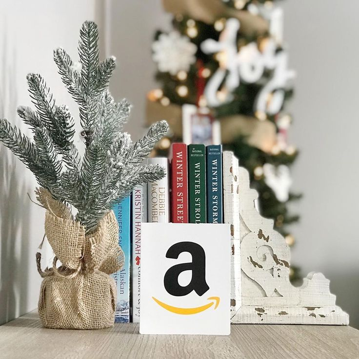 Quick Earn Free Amazon Gift Card Cod Get a 100 google