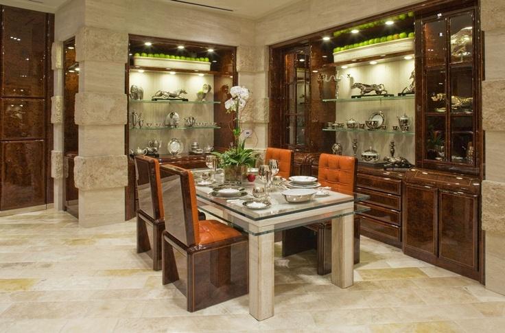 http://www.scenariomag.it/stefano-ricci-royal-suite-collection/