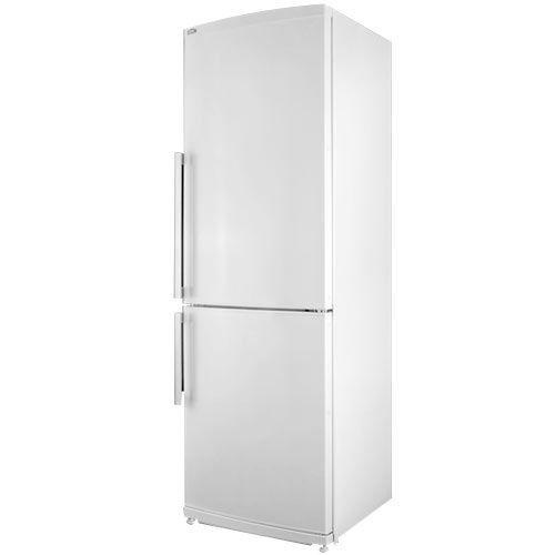 Best 25+ Apartment refrigerator ideas on Pinterest   Fridge ...