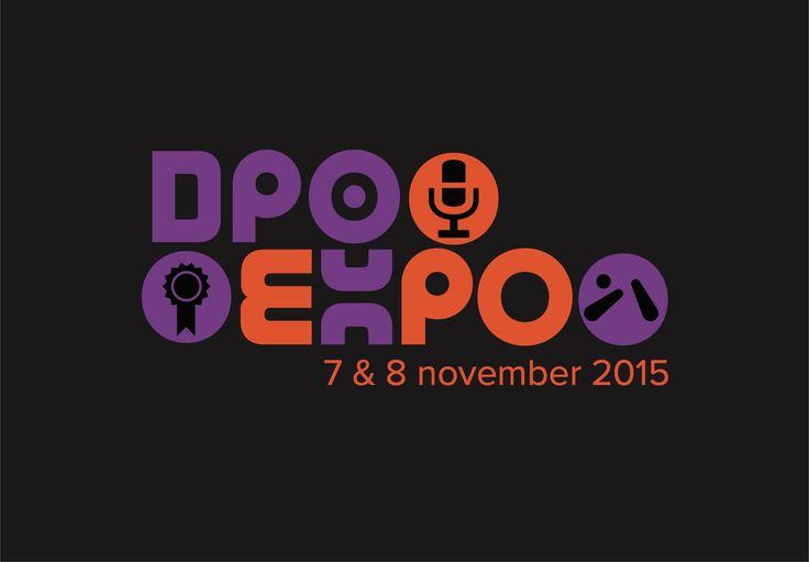 Kom ook op 7 en 8 november naar het grootste flipperevenement van Nederland! #Pinball #Flipperen