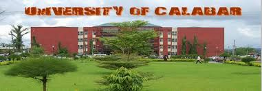 UniCal 2017/2018 Jupeb Admission Form is Out http://ift.tt/2lpQ0E8