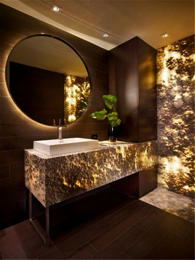 Find The Most Luxurious Bathrooms Ever Here Check More Clicking On The Image Bathroom Interior Design Luxury Luxury Home Decor Bathroom Design