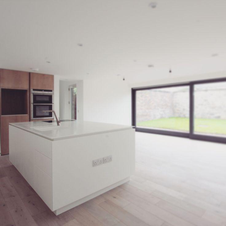 nowoczesna-STODOLA_Rosefield_A449-Architects_13