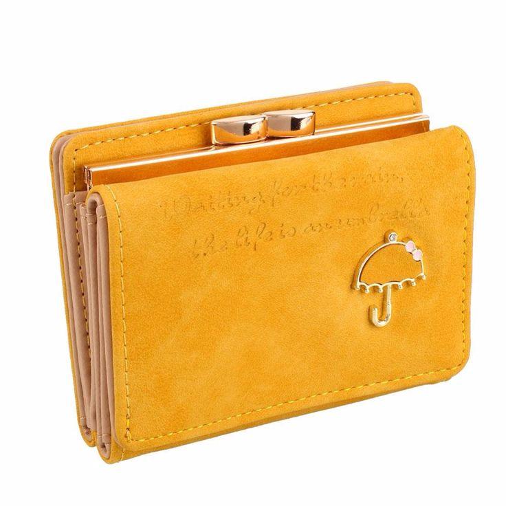 $7.50 (Buy here: https://alitems.com/g/1e8d114494ebda23ff8b16525dc3e8/?i=5&ulp=https%3A%2F%2Fwww.aliexpress.com%2Fitem%2FCampus-style-Hand-Bag-Woman-Umbrella-Zipper-Short-Retro-Suede-Fashion-Stylish-Chic-Elegant-Pink-Yellow%2F32758556961.html ) Campus style Hand Bag Woman Umbrella Zipper Short Retro Suede Fashion Stylish Chic Elegant Pink/Yellow/Grey/Coffee Wallet Purse for just $7.50