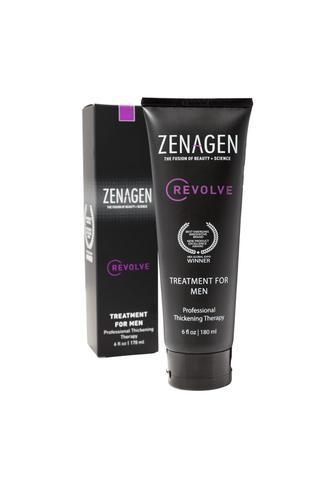 Revolve Treatment for Men