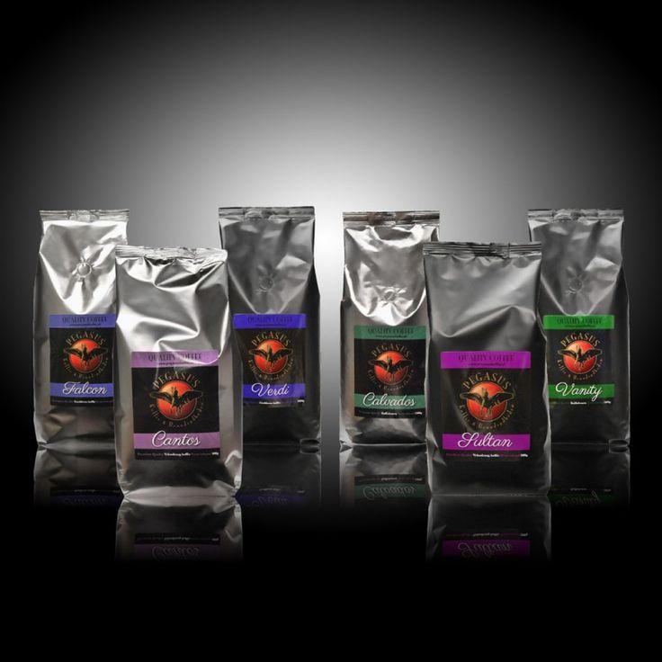 17 beste idee n over koffie ontwerp op pinterest koffie branding koffie verpakking en - Ontwerp kind ...