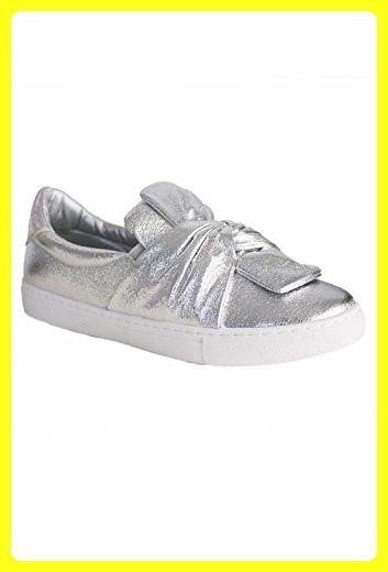 Uomo Snake J, Sneakers Basses Homme, Gris (DK Grey/Ruby), 47 EUGeox