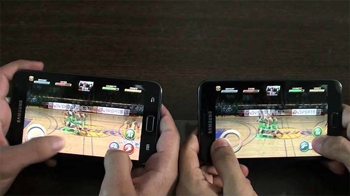14 best local multiplayer games for Android - https://www.aivanet.com/2015/02/14-best-local-multiplayer-games-for-android/