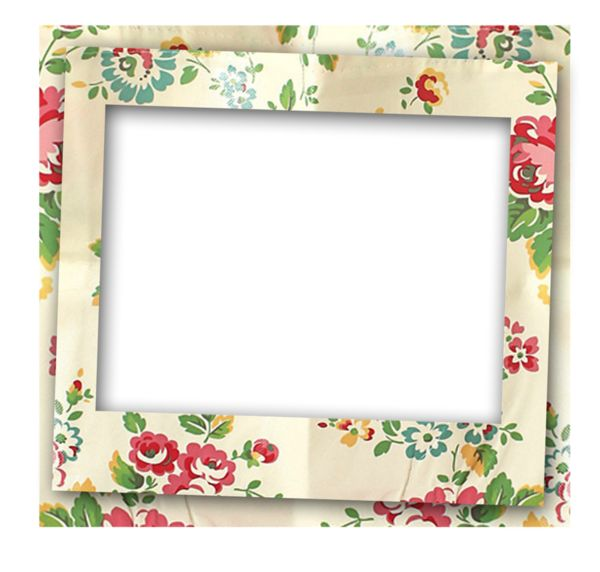 385 best Borders, Frames images on Pinterest | Frames, Writing paper ...