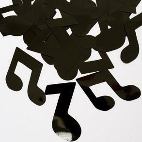 Jumbo Music Note Confetti Century Novelty http://www.amazon.com/dp/B002H0ZVF0/ref=cm_sw_r_pi_dp_ErCKtb0EG4QN6BQB