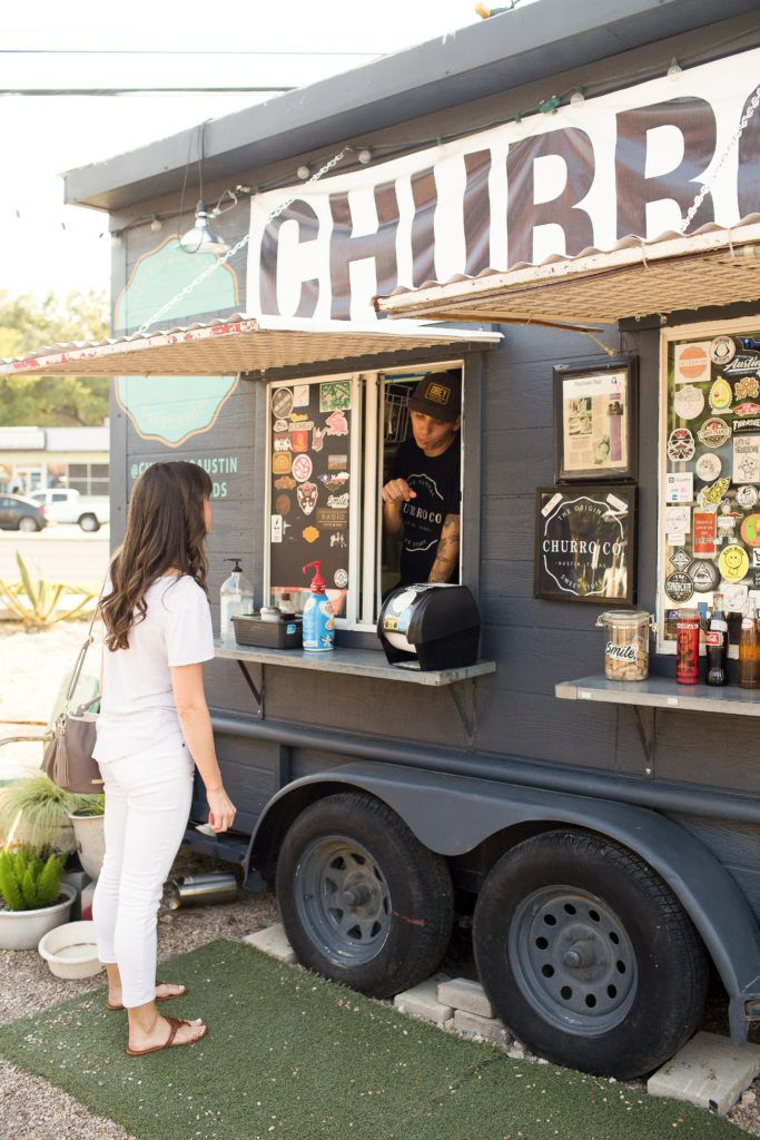 16 Food Trucks You Have To Try In Austin Texas Austin Food Trucks Austin Food Food Truck