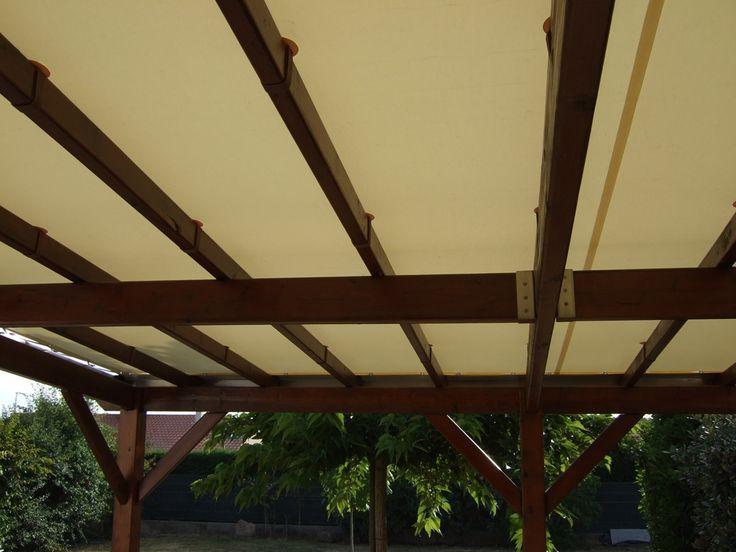 Best 20 bache pergola ideas on pinterest bache terrasse for Bache terrasse transparente