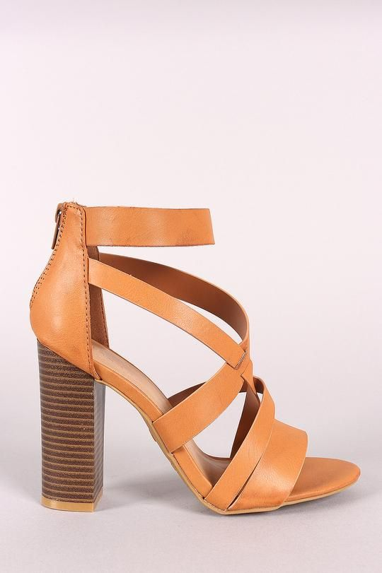 357bd0ac778 These open toe sandals features strappy vegan leather vamp with diagonal  construction