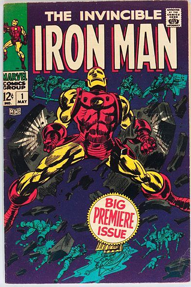 27 best vintage superhero art images on pinterest comics