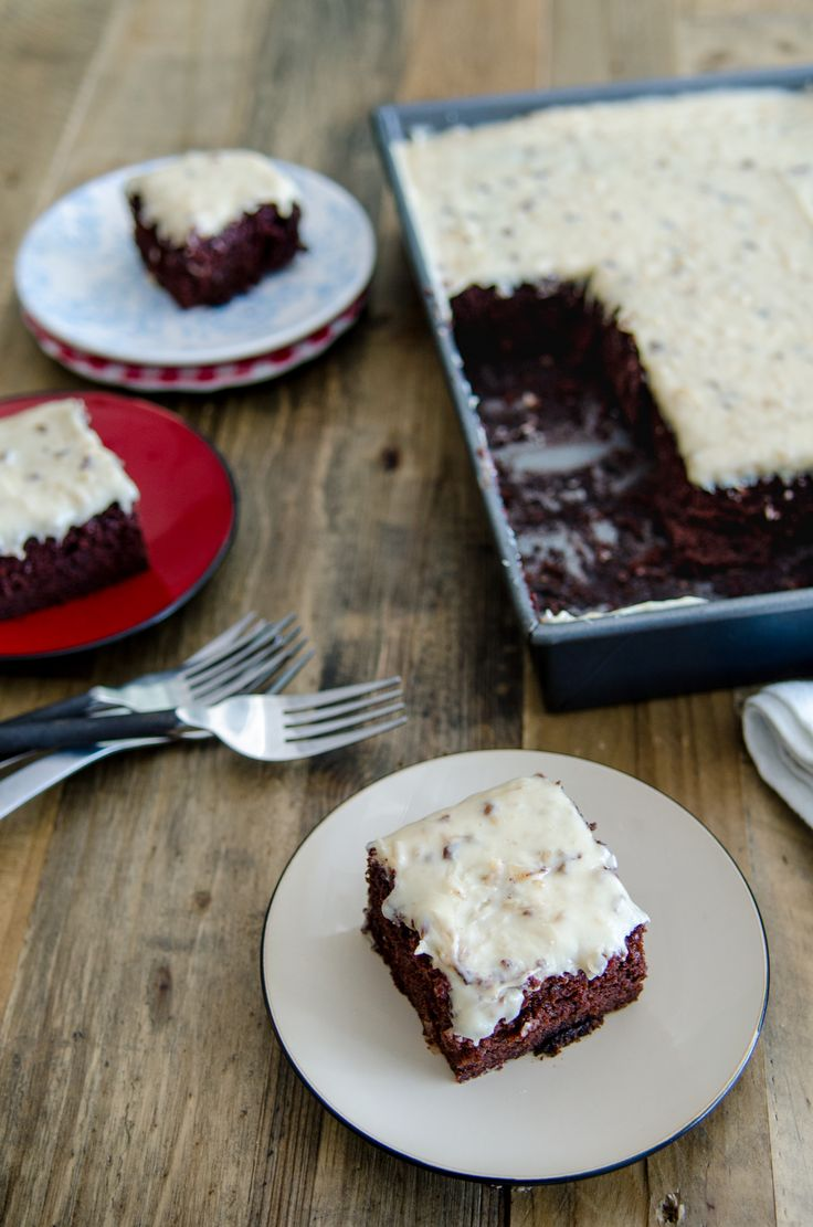 508 best Gluten Free Recipes images on Pinterest | Gluten free ...