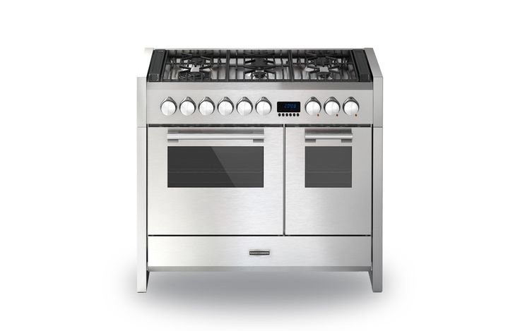 Looking to buy for Mercury vary cookers-Call 0122-7457-643, we have a tendency to a able to assist you to provide your most fitted possibility Mercury vary cookers at Heat vogue Kent.