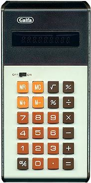 kuroamemo:  yuramaro:  nemoi:  iamnot-thereforeithink:  haj718: Check out more cool looking vintage calculators here. You can see the influences on gadgets to come. Man Creates Huge Online Museum for Vintage Calculators  (Via Gear Factor.)