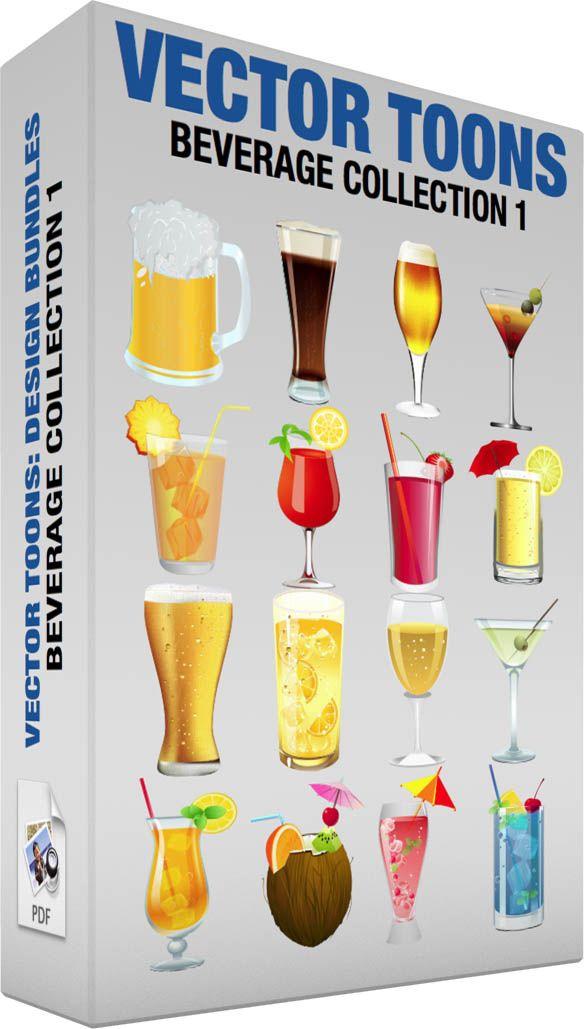 Beverage collection #ale #beer #beverage #bluehawaiin #cocktail #dirtymartini #draft #drinkalcohol #electriclemonade #harveywallbanger #lager #longislandicetea #manhattan #margarita #martini #rustynail #screwdriver #strawberrydaiquiri #tequilasunrise #tomcollins