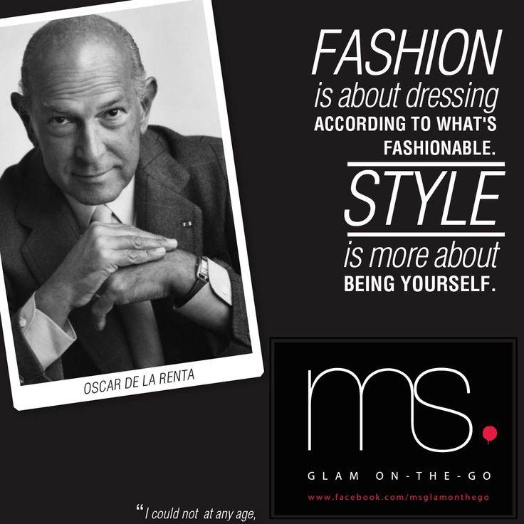 Fashion, Beauty, Manicure, Pedicure, Body Products Online Shop: www.milksolutions.co.za www.facebook.com/msglamonthego #milksolutionssa #msglamonthego
