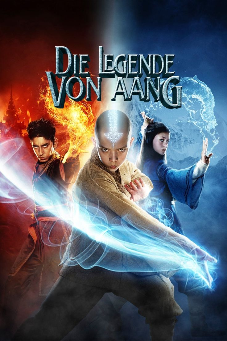 ideas about avatar full movie online avatar find product information ratings and reviews for the last airbender includes digital copy discs blu ray dvd w online on