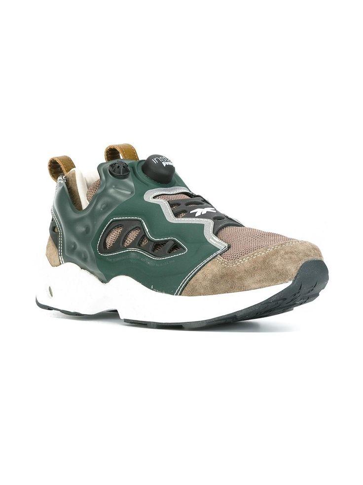 REEBOK  'InstaPump' sneakers  163,39 €