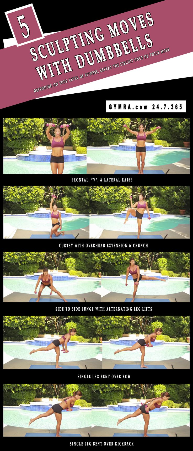 26 best Butts & Gutts images on Pinterest | Couture, Asana and ...