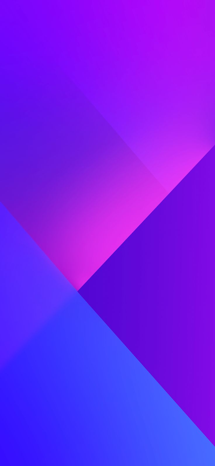 Vivo X23 Stock Wallpapers Hd phone wallpapers, Cool