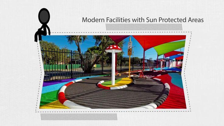 About Us & What We Offer - Kidi Kingdom Child Care Centres  #ChildCare #Kindergarten #Children #Child #Kid #Kids #Fun #Happy