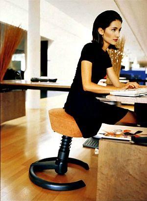 17 Best Images About Unique Home Office Ideas On Pinterest