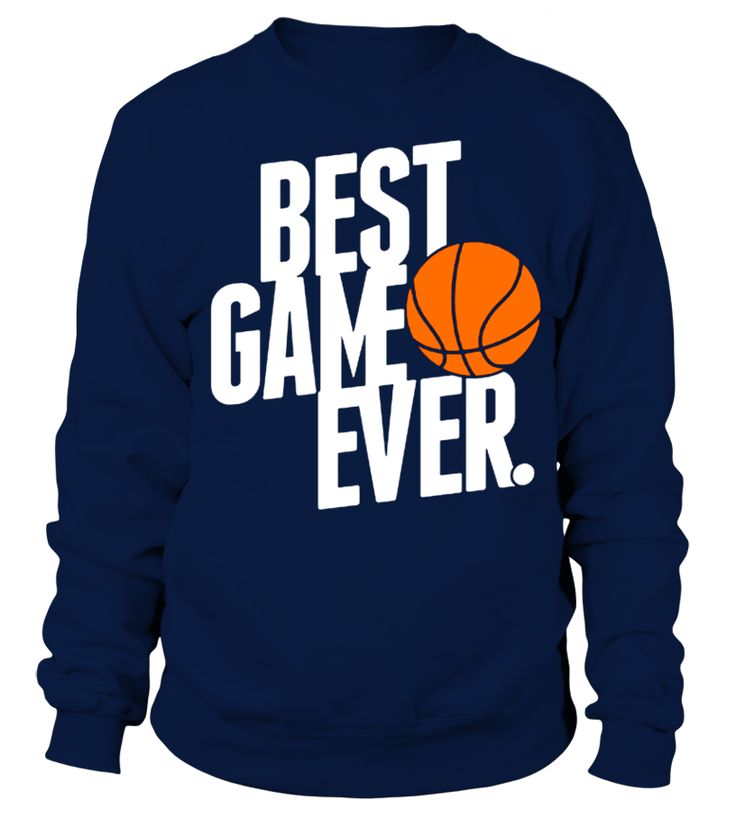 basketball   best game ever T shirt   => Check out this shirt by clicking the image, have fun :) Please tag, repin & share with your friends who would love it. #basketball #basketballshirt #basketballquotes #hoodie #ideas #image #photo #shirt #tshirt #sweatshirt #tee #gift #perfectgift #birthday #Christmas