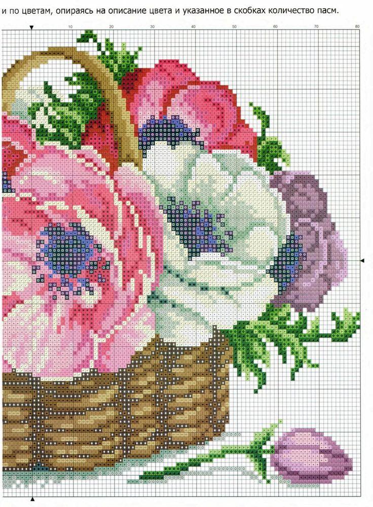hfUGV9LgvGQ.jpg (1588×2160)