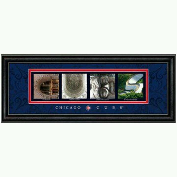 Mejores 176 imágenes de Baseball and Chicago Cubs en Pinterest ...
