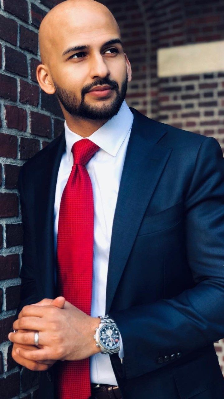 Men S Formal Wear 101 Style Tips You Shouldn T Miss Mens Formal Wear Bald Men Style Mens Formal Wear Suits