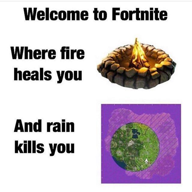 Follow Or Instagram For More Interesting Thinks Fortnite Fortnitebattleroyale Fortnitememes Memes Meme Fortnite Funny Gaming Memes Fortnite Gaming Memes