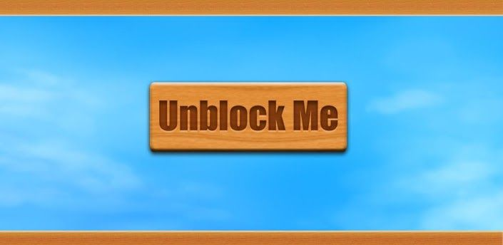 Check out our latest #app #review for #parents of Unblock Me at http://good4kids.com.au.
