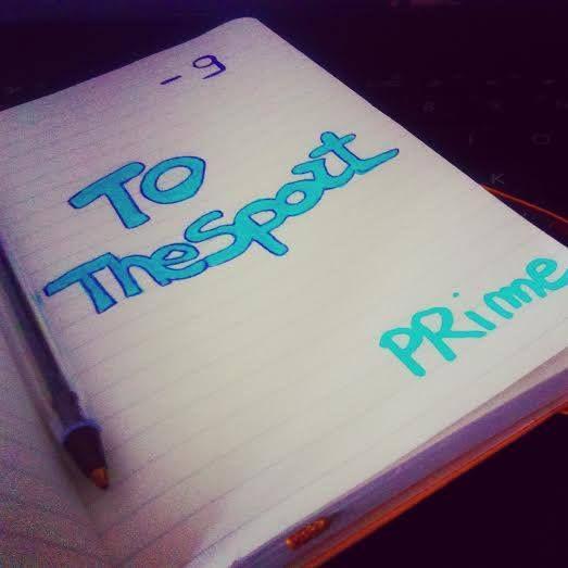 Mancano 9 giorni a TOtheSPORT cosa aspetti a iscriverti? http://prime-italy.org/blog/tothesport/ #event #congresso #TOtheSPORT #congress