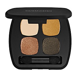 Bare Escentuals - bareMinerals READY™ Eyeshadow 4.0 in The Soundtrack, $30