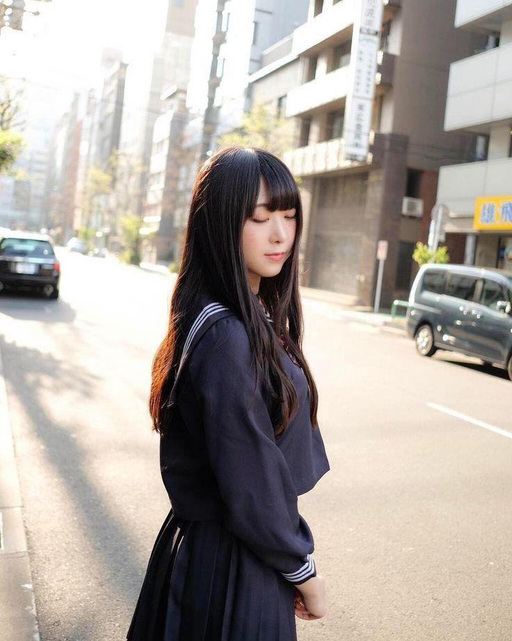 japanese-girl-feelings-sidney-kohl