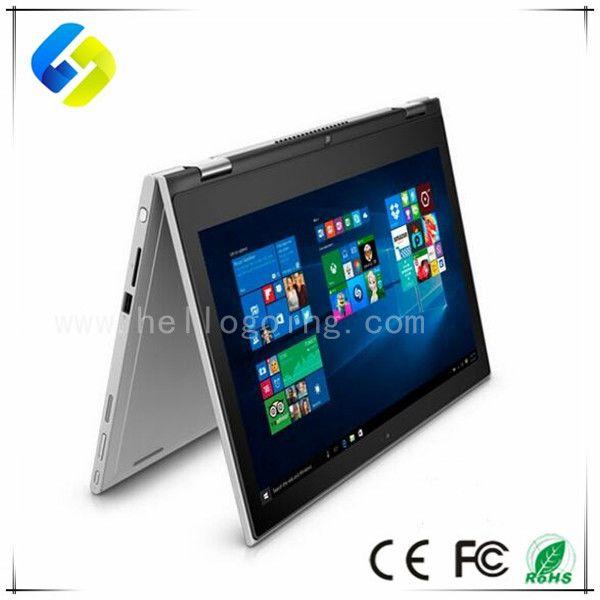 "13.3"" win 8 laptop computer 500GB bluetooth 4.0 roll top laptop price#roll top laptop price#Computer Hardware & Software#laptop#laptop price"